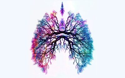 Za koga dišeš